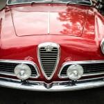 Austin Alfa Club Fall 2014 Drive 10-11-14 RSVP Required ASAP